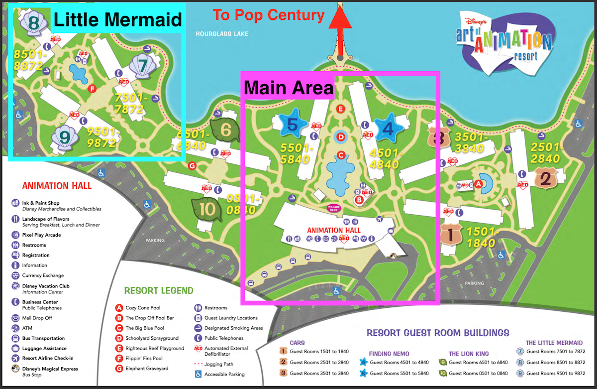 art of animation map edited small.png