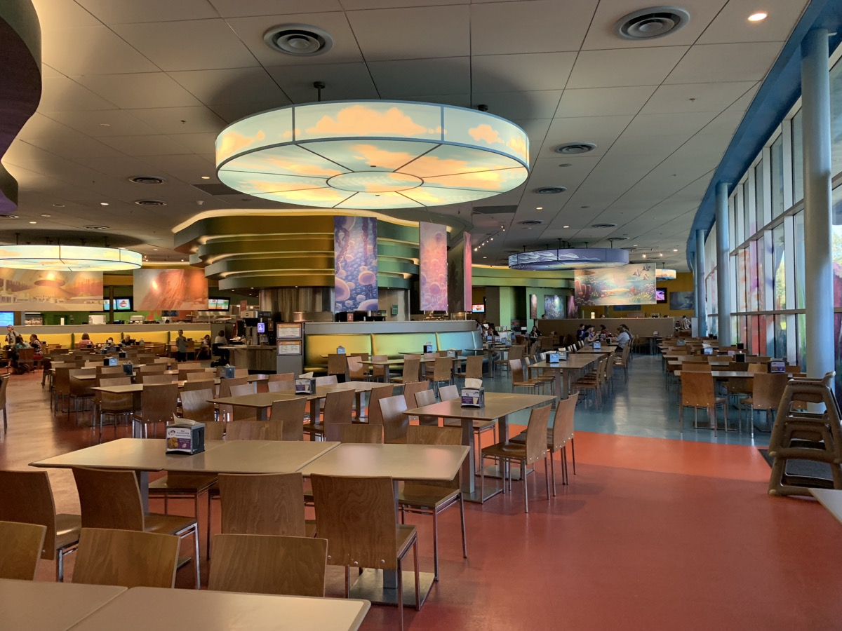 disney art of animation review food court 1.jpeg