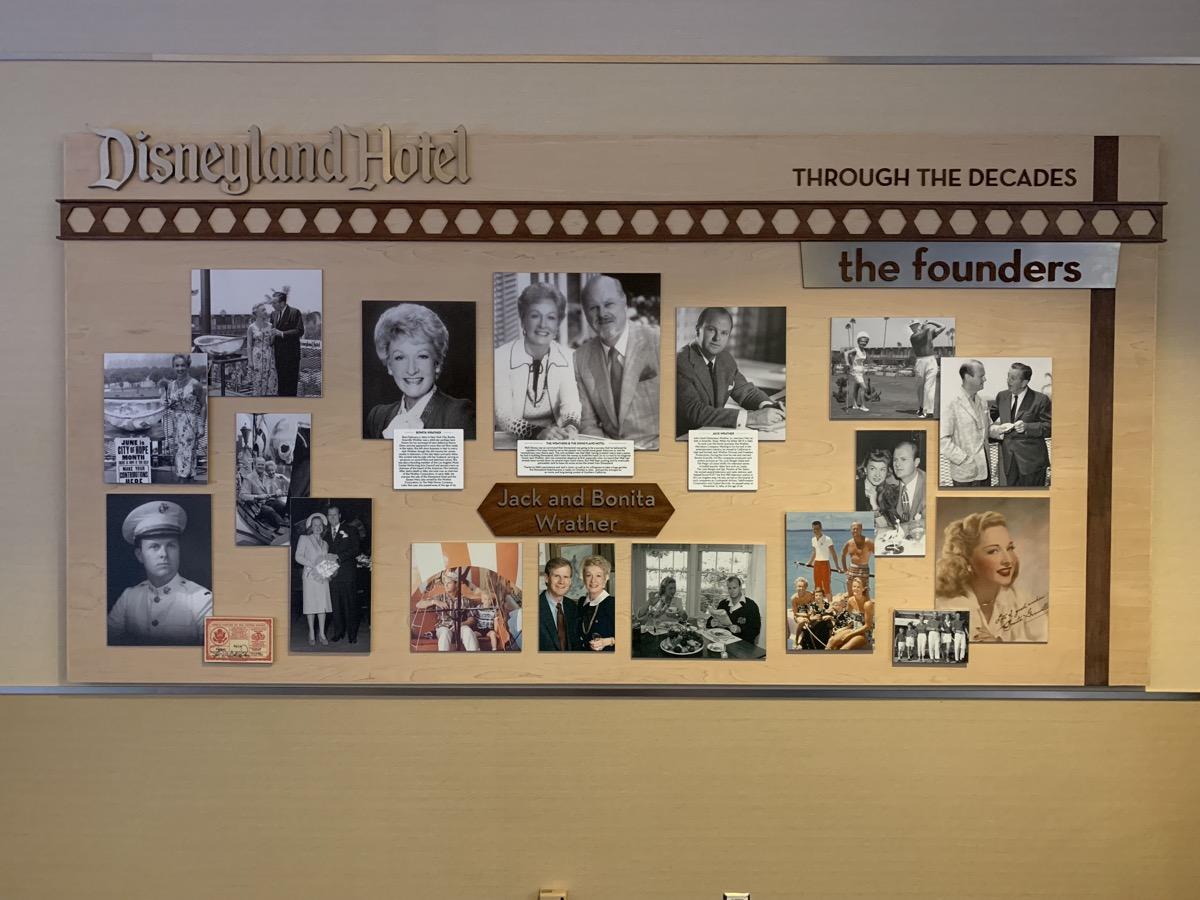 disneyland hotel review history 1.jpeg