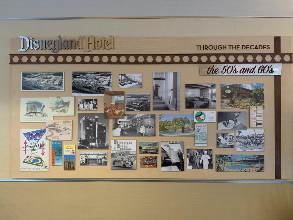 disneyland hotel review history 2.jpeg