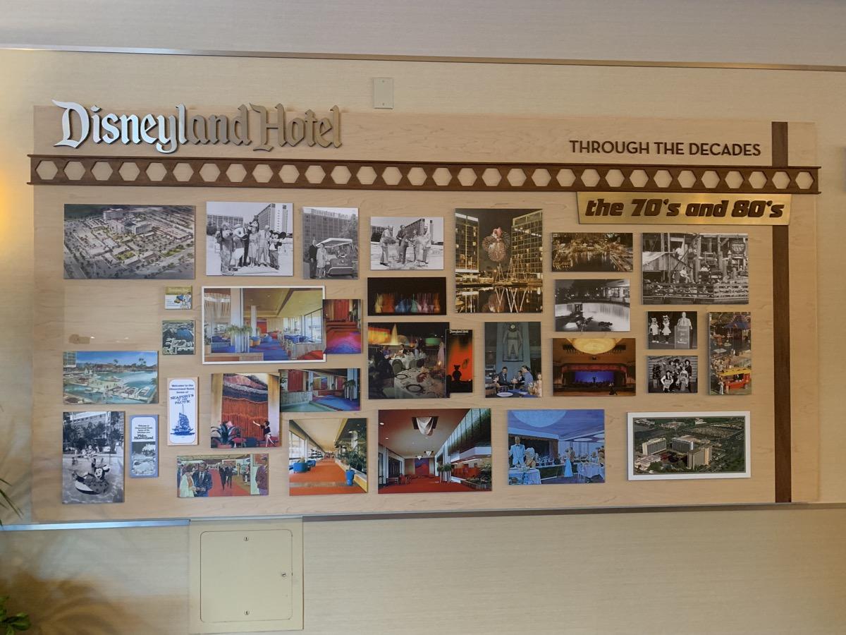 disneyland hotel review history 3.jpeg