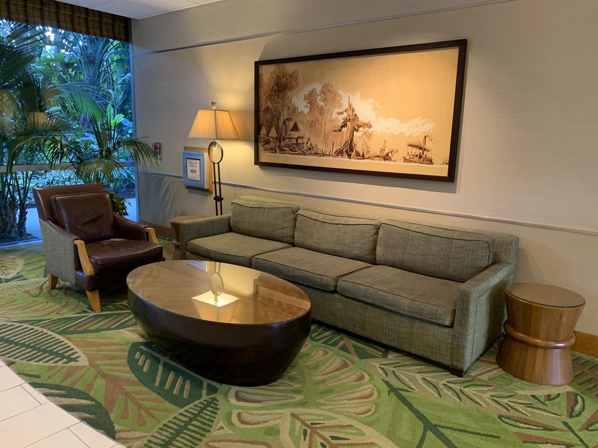 disneyland hotel review adventure 3.jpeg