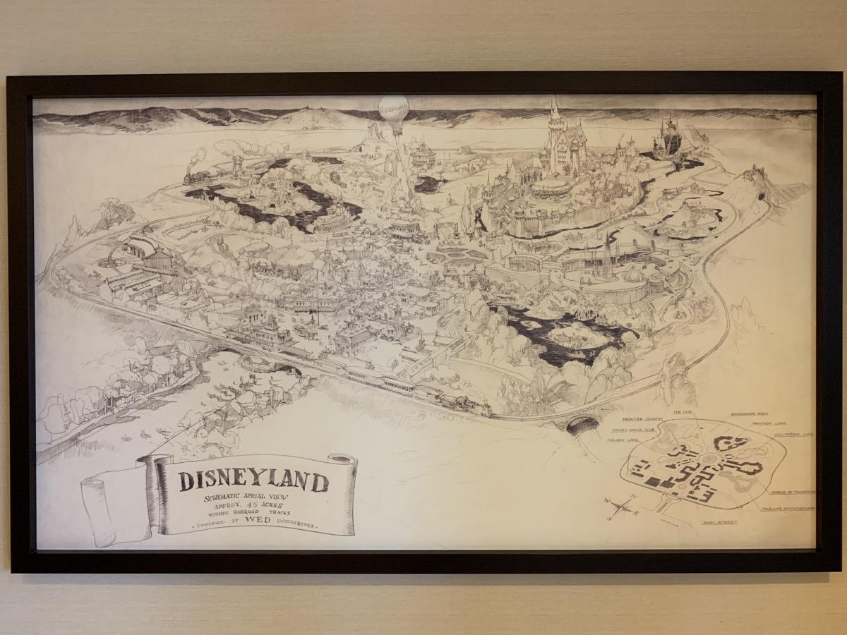 disneyland hotel review fantasy 4.jpeg