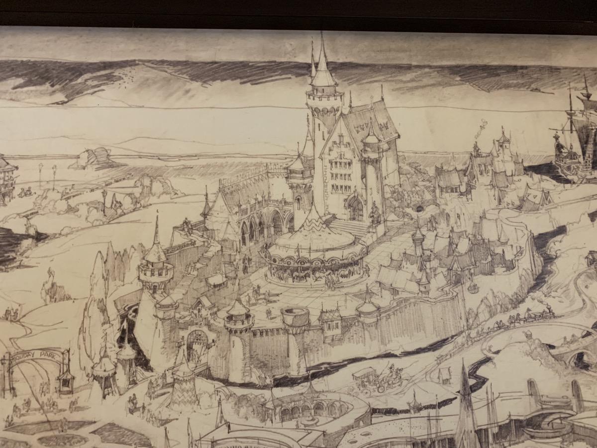 disneyland hotel review fantasy 6.jpeg