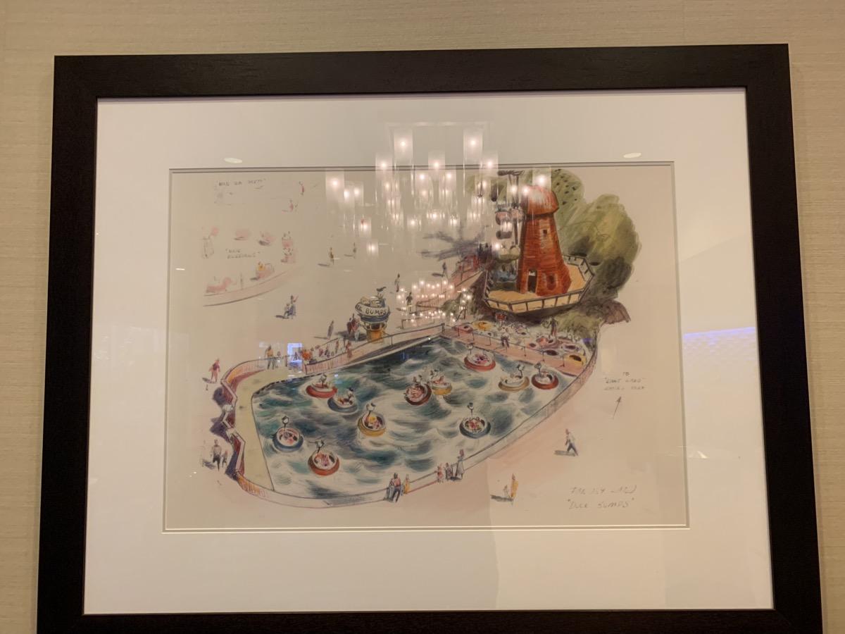 disneyland hotel review fantasy 9.jpeg