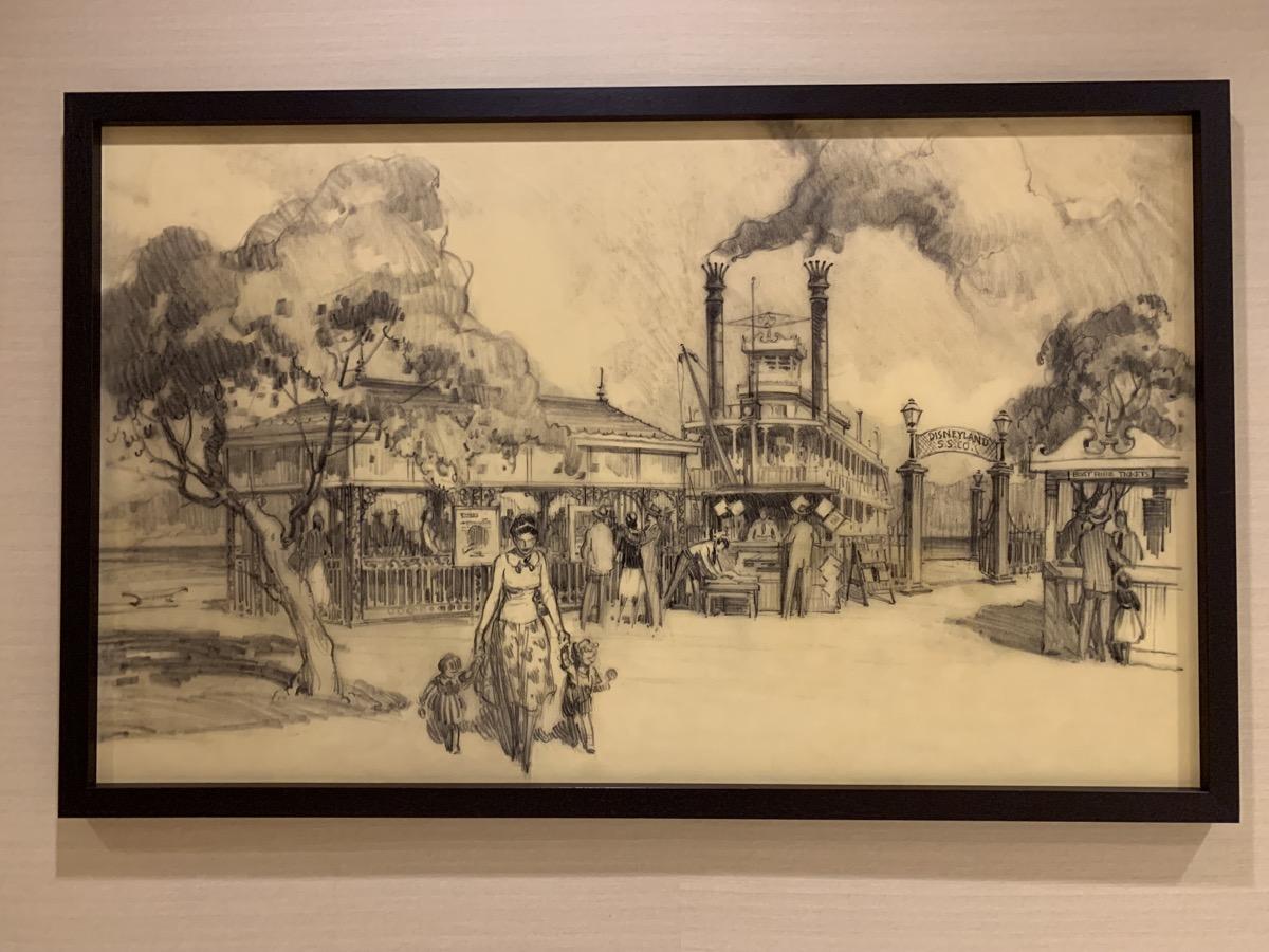 disneyland hotel review frontier 8.jpeg