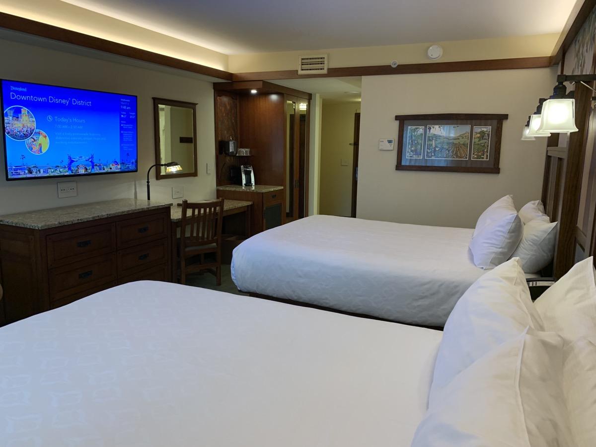 disney grand californian hotel review room 1.jpeg
