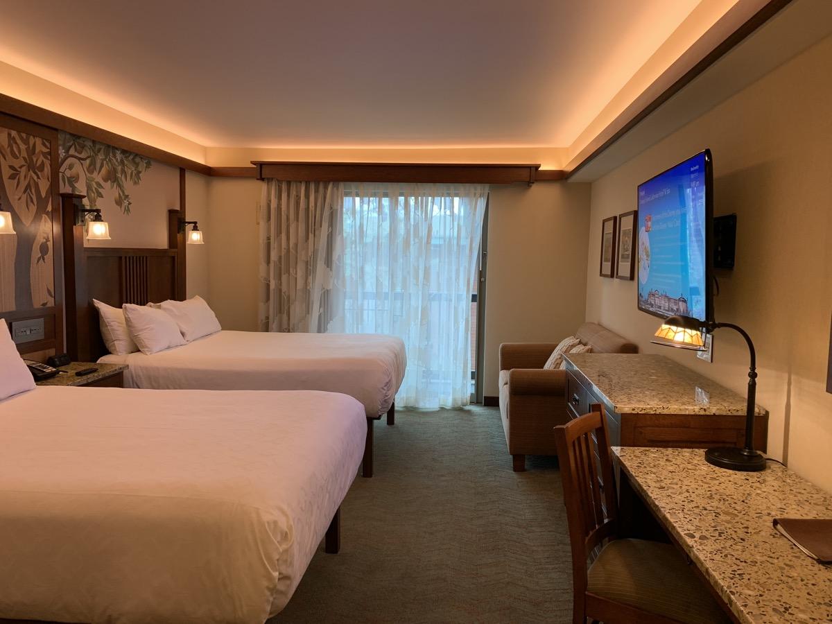 disney grand californian hotel review room 5.jpeg