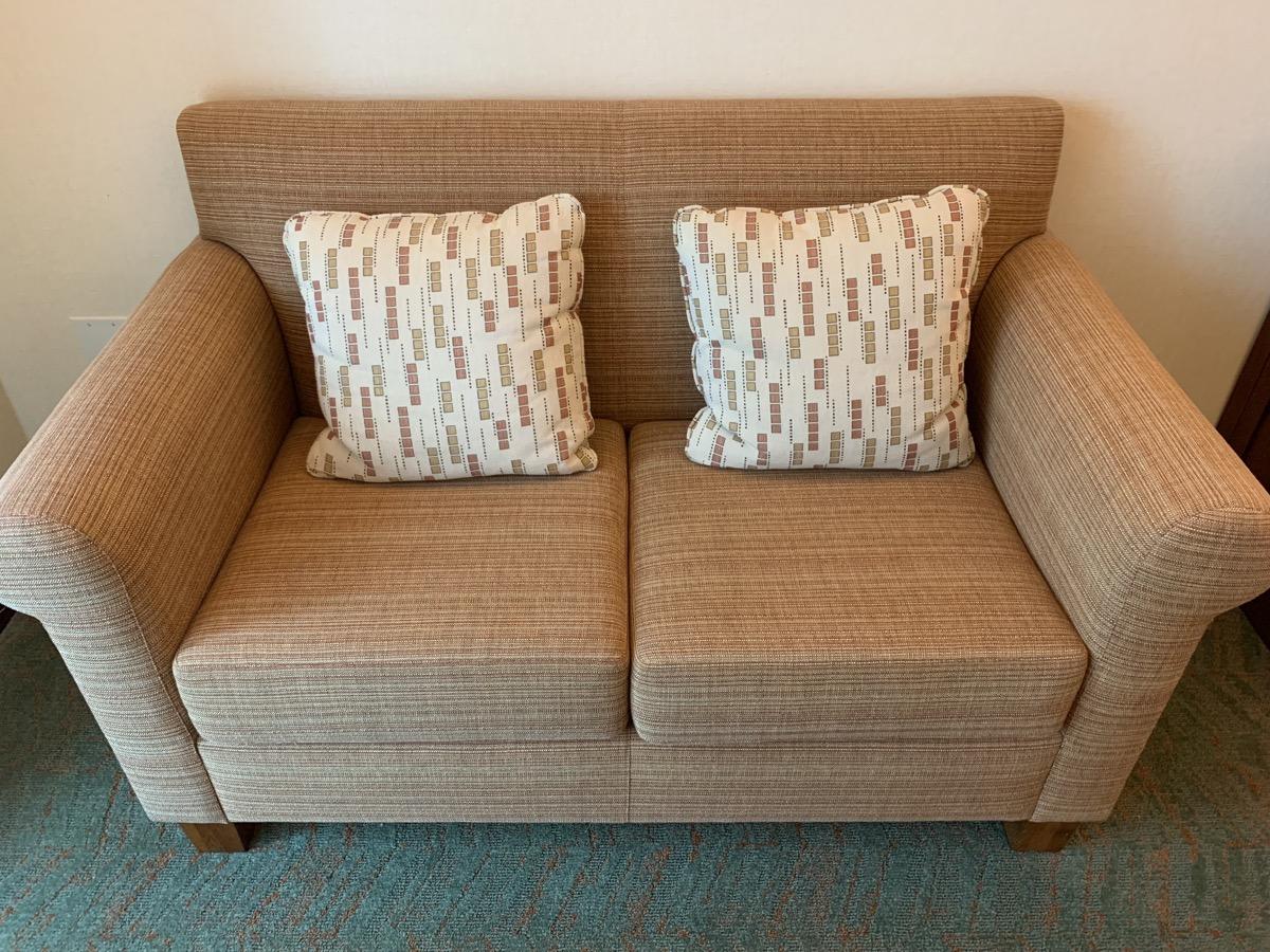 disney grand californian hotel review room 4.jpeg