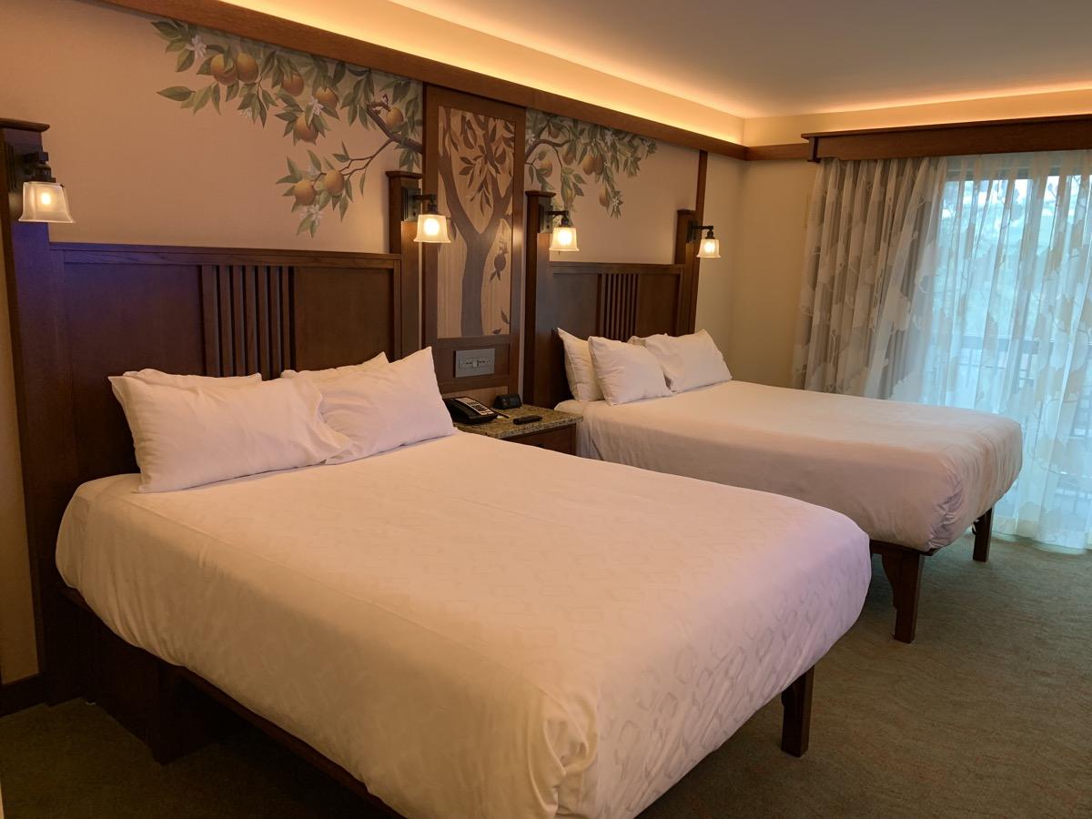 disney grand californian hotel review room 6.jpeg