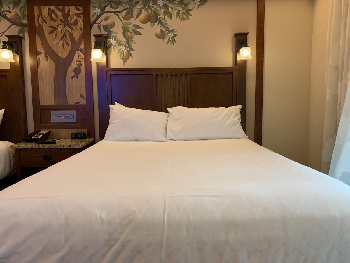 disney grand californian hotel review room 7.jpeg