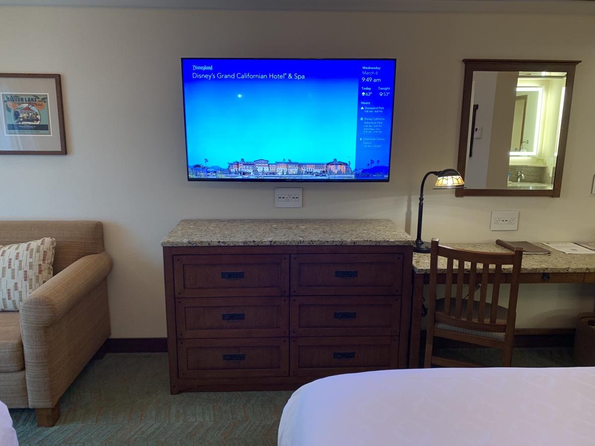 disney grand californian hotel review room 9.jpeg
