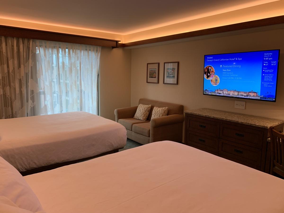 disney grand californian hotel review room 10.jpeg