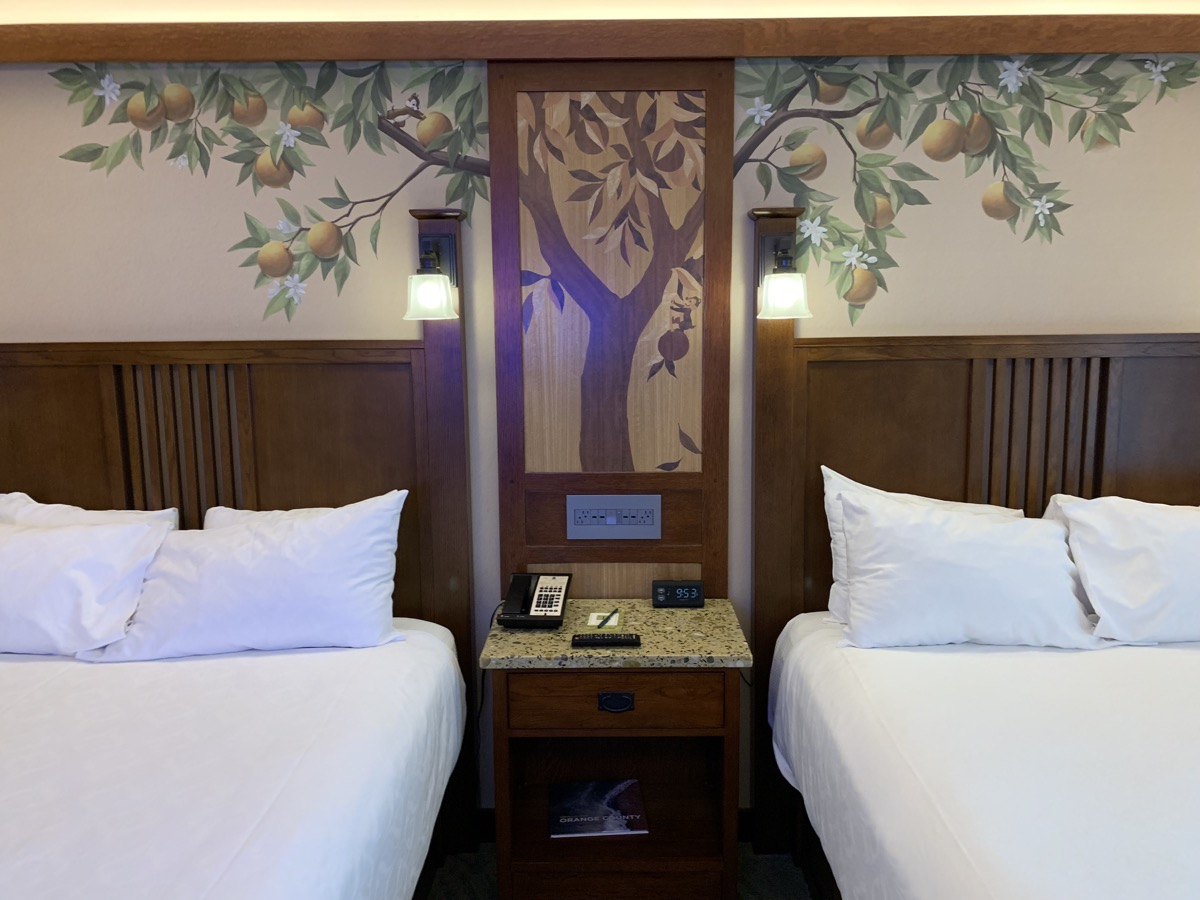 disney grand californian hotel review room function 5.jpeg