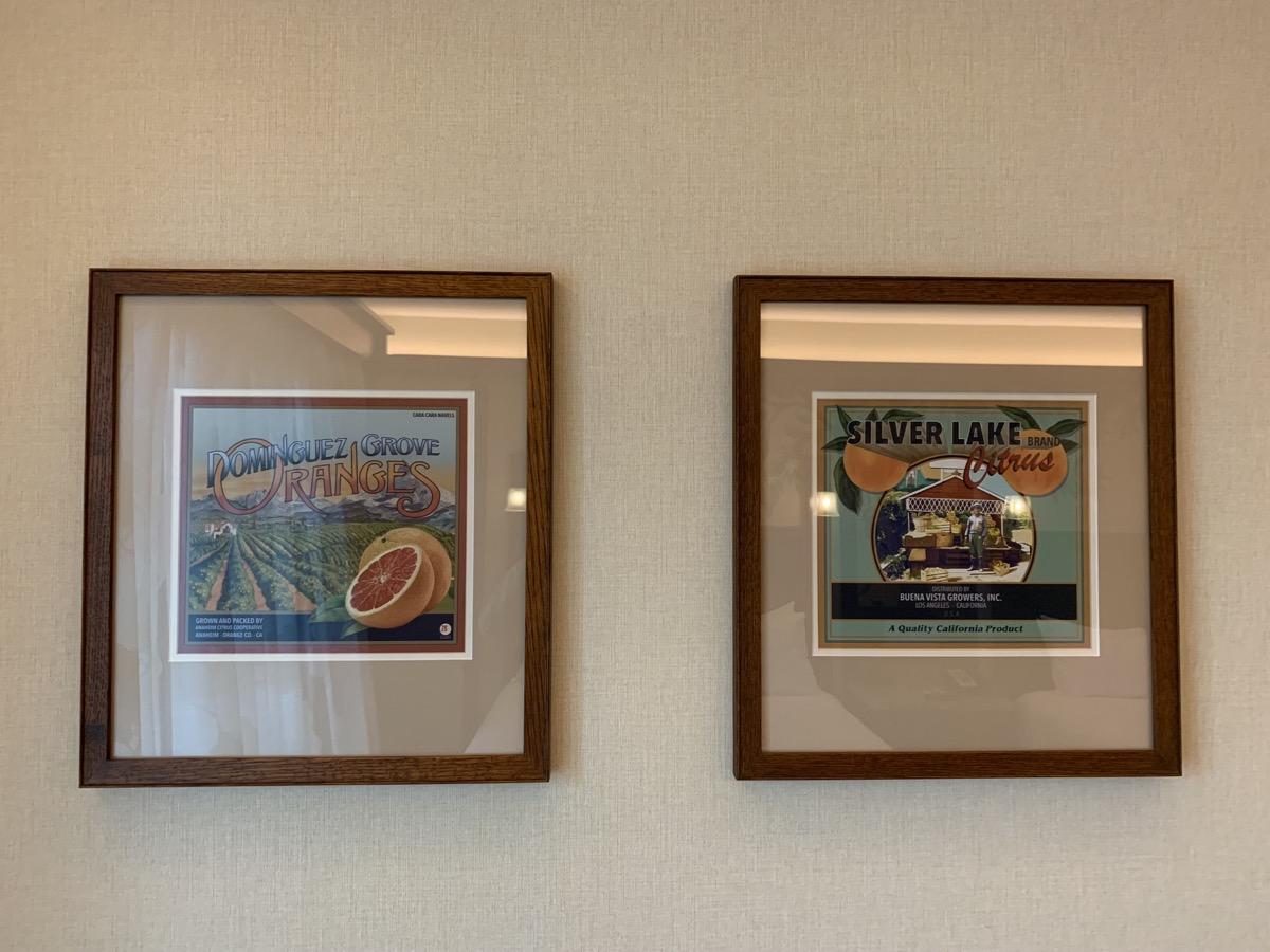 disney grand californian hotel review room design 1.jpeg
