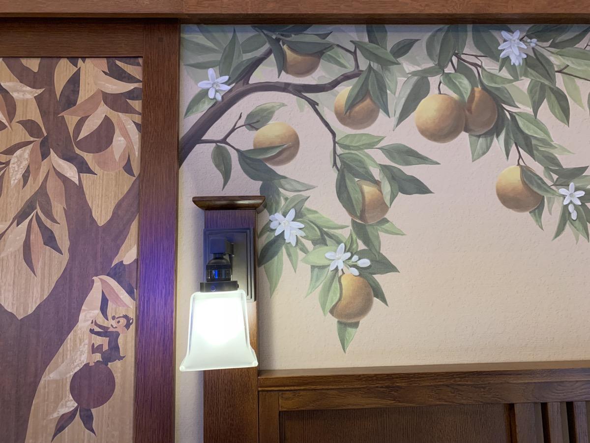 disney grand californian hotel review room design 3.jpeg