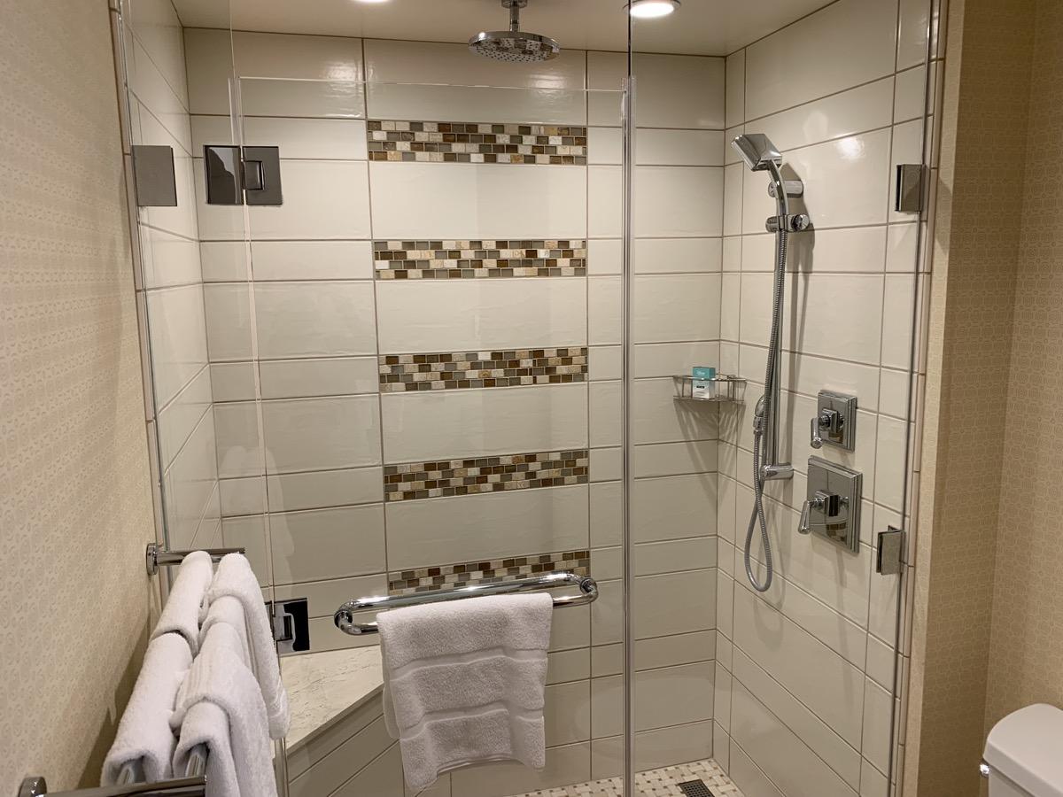 disney grand californian hotel review bathroom 10.jpeg