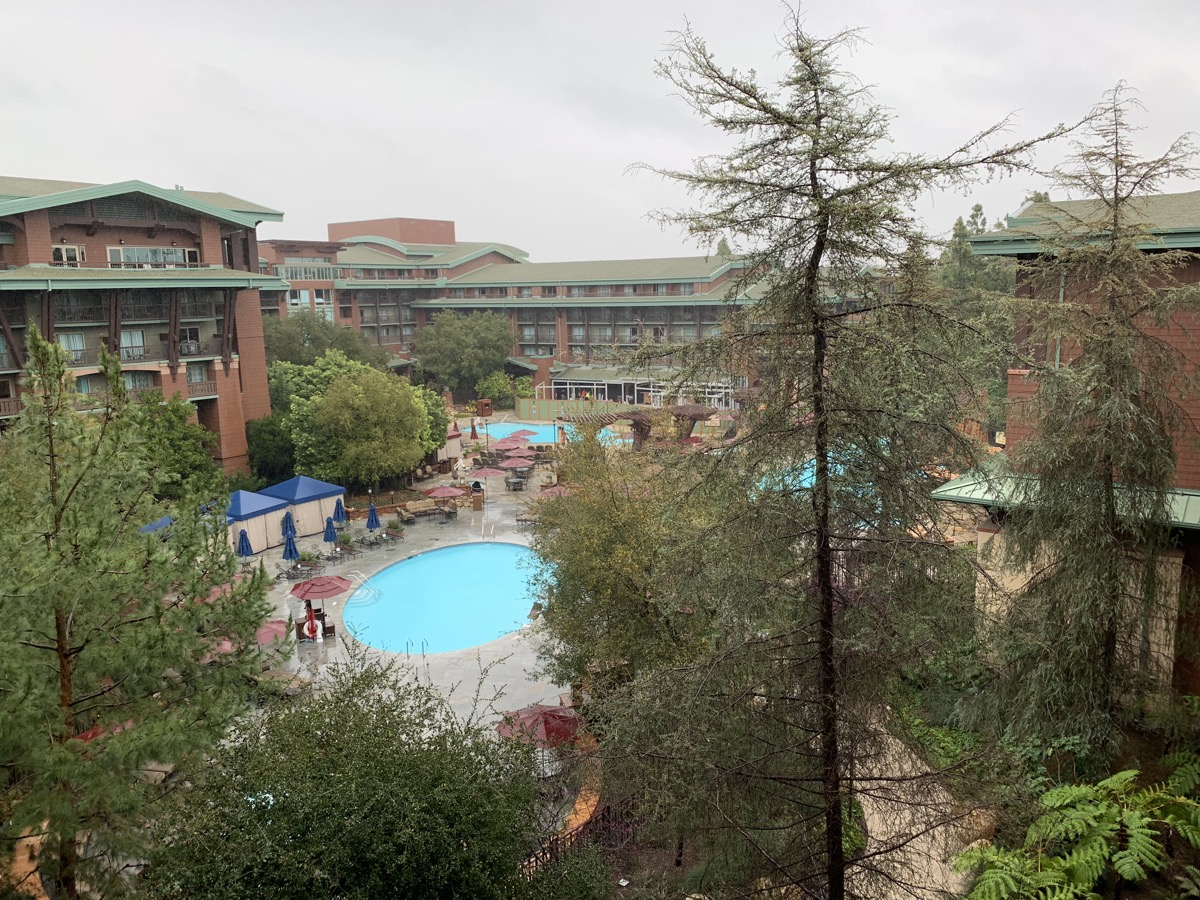 disney grand californian hotel review room view.jpeg