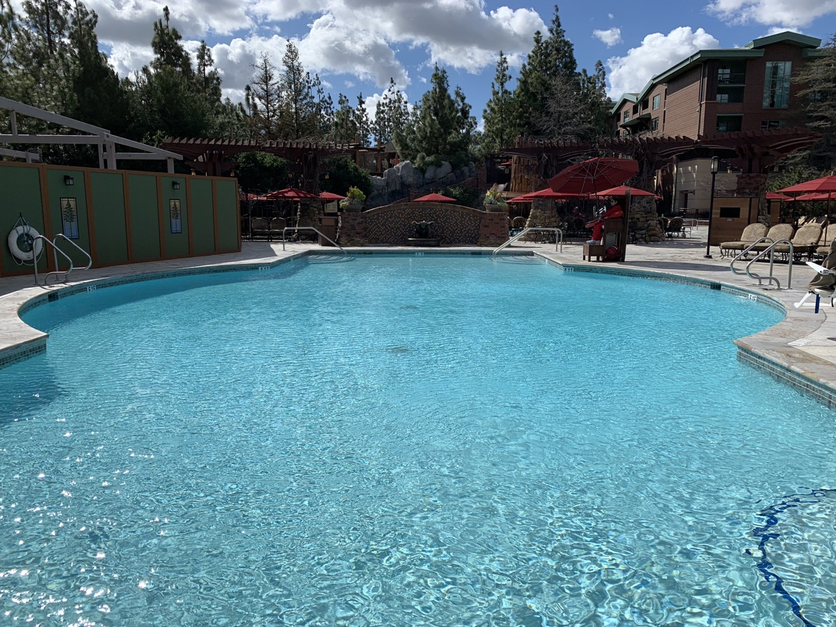 disney grand californian hotel review pool 1.jpeg