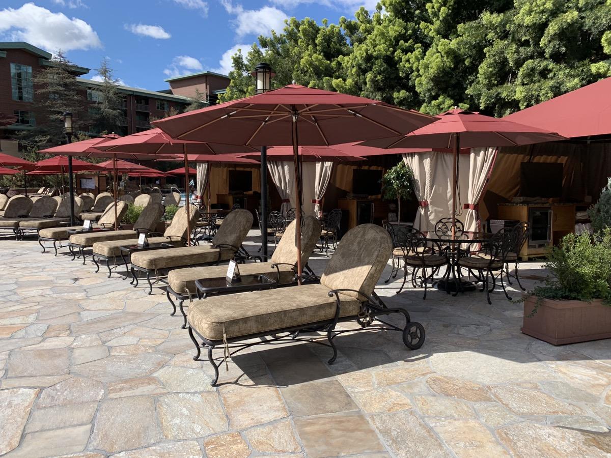 disney grand californian hotel review pool 2.jpeg