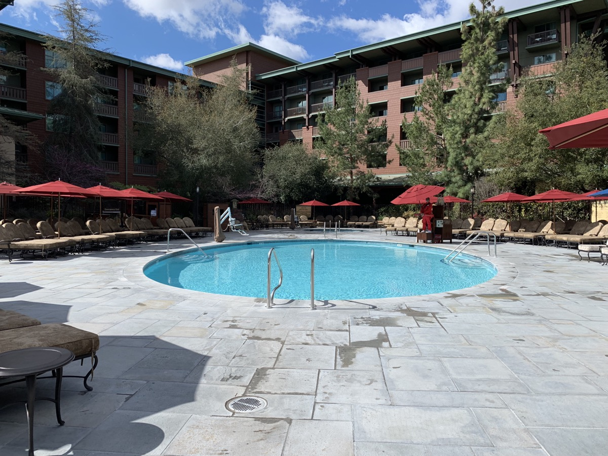 disney grand californian hotel review pool 3.jpeg