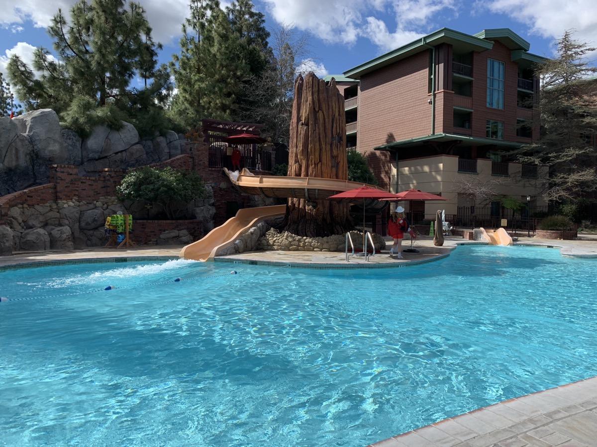 disney grand californian hotel review pool 4.jpeg
