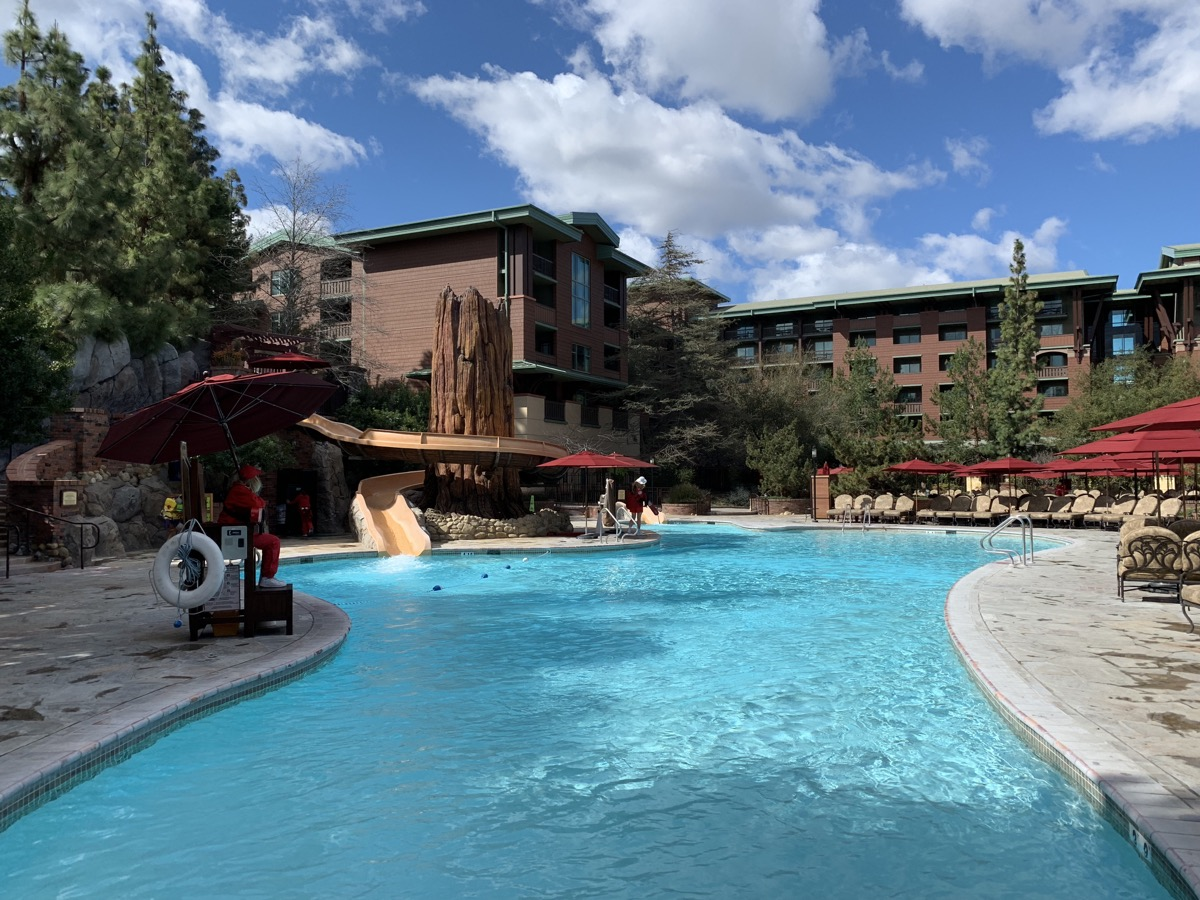 disney grand californian hotel review pool 5.jpeg