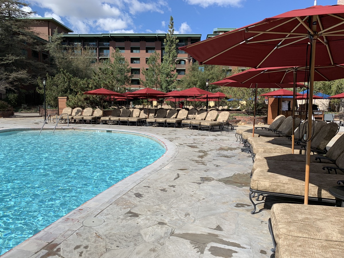 disney grand californian hotel review pool 6.jpeg