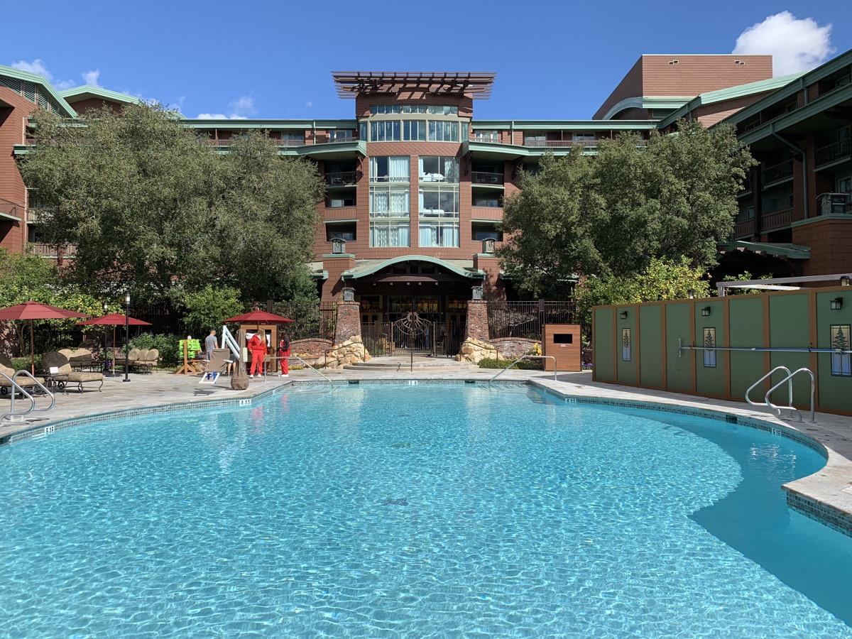 disney grand californian hotel review pool 7.jpeg
