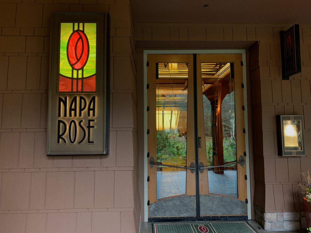 disney grand californian hotel review napa rose.jpeg