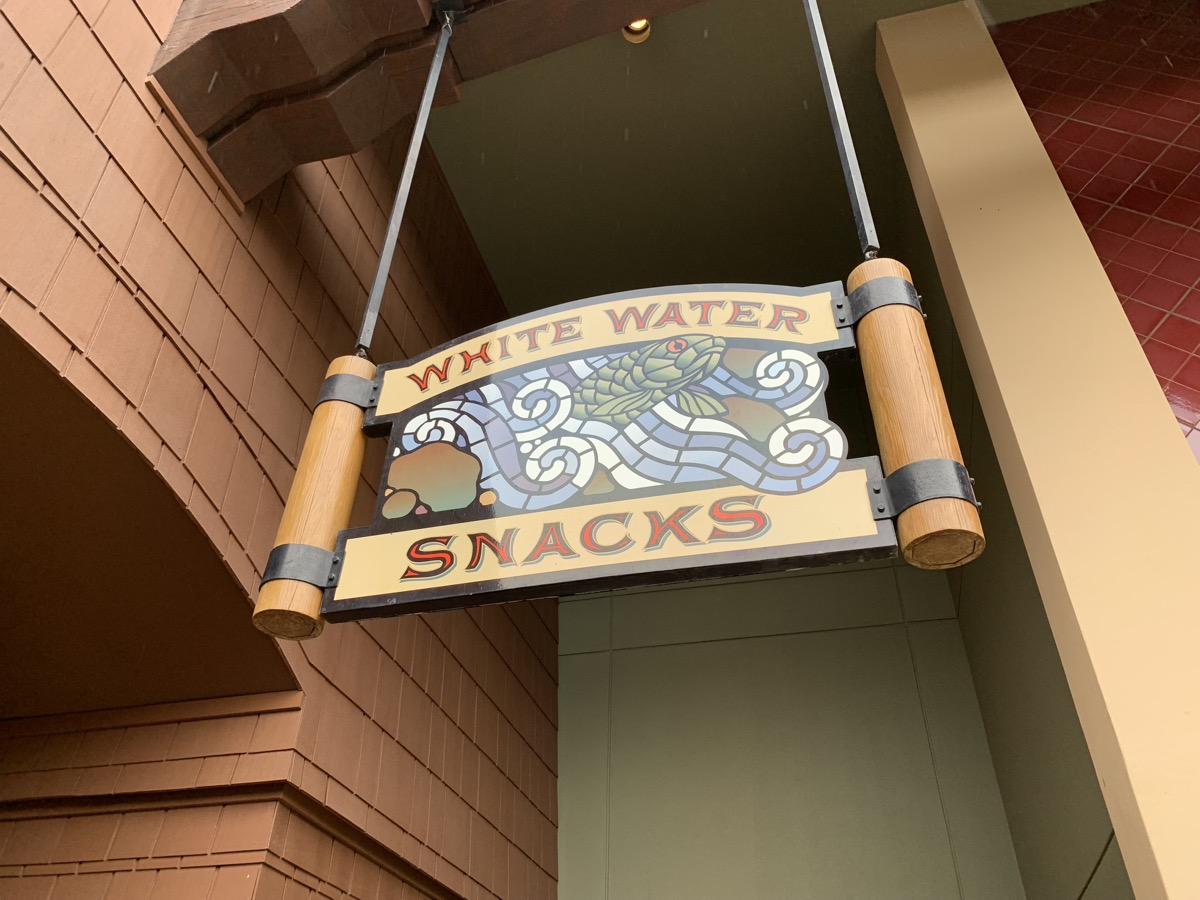 disney grand californian hotel review white water 1.jpeg