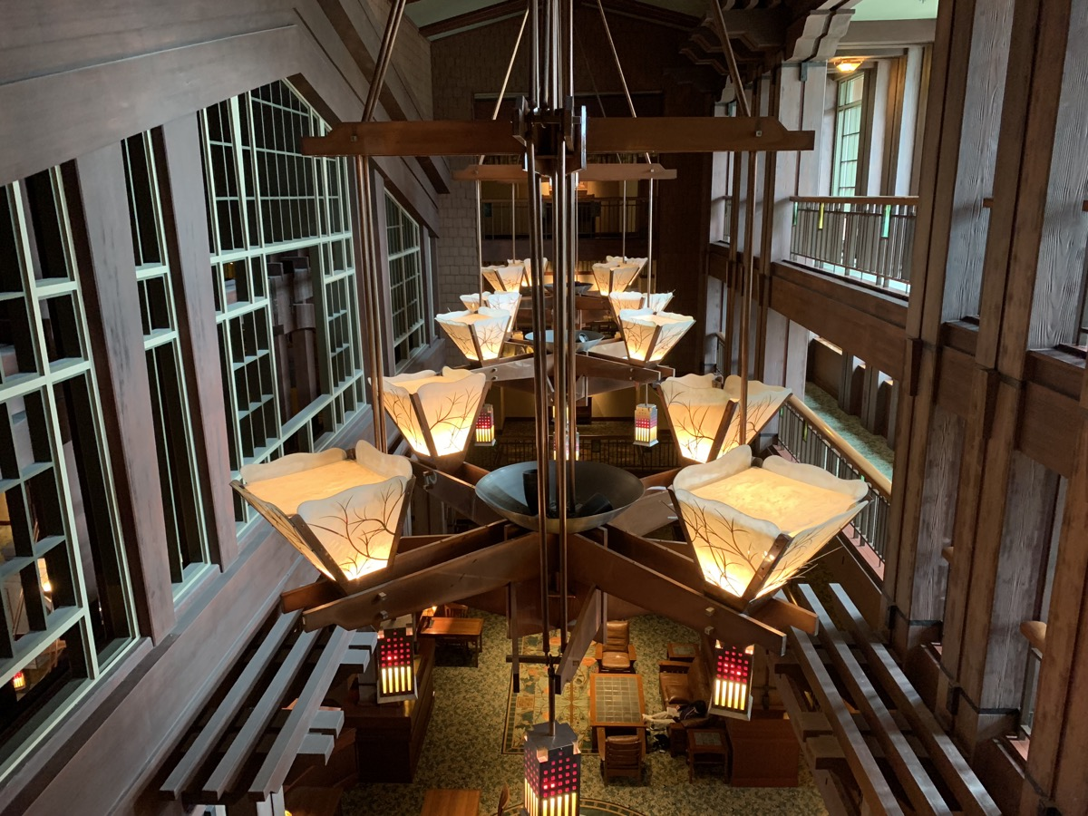disney grand californian hotel review design 1.jpeg