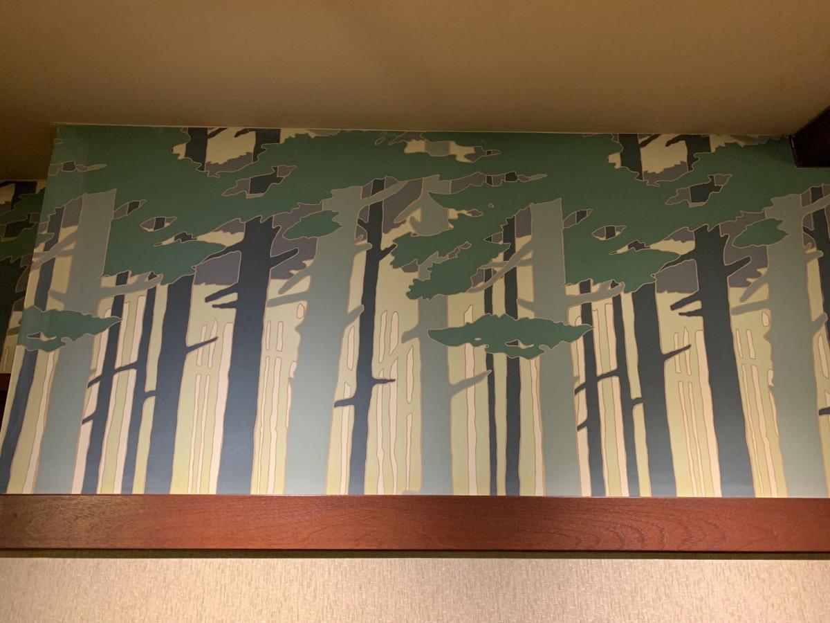 disney grand californian hotel review design 3.jpeg