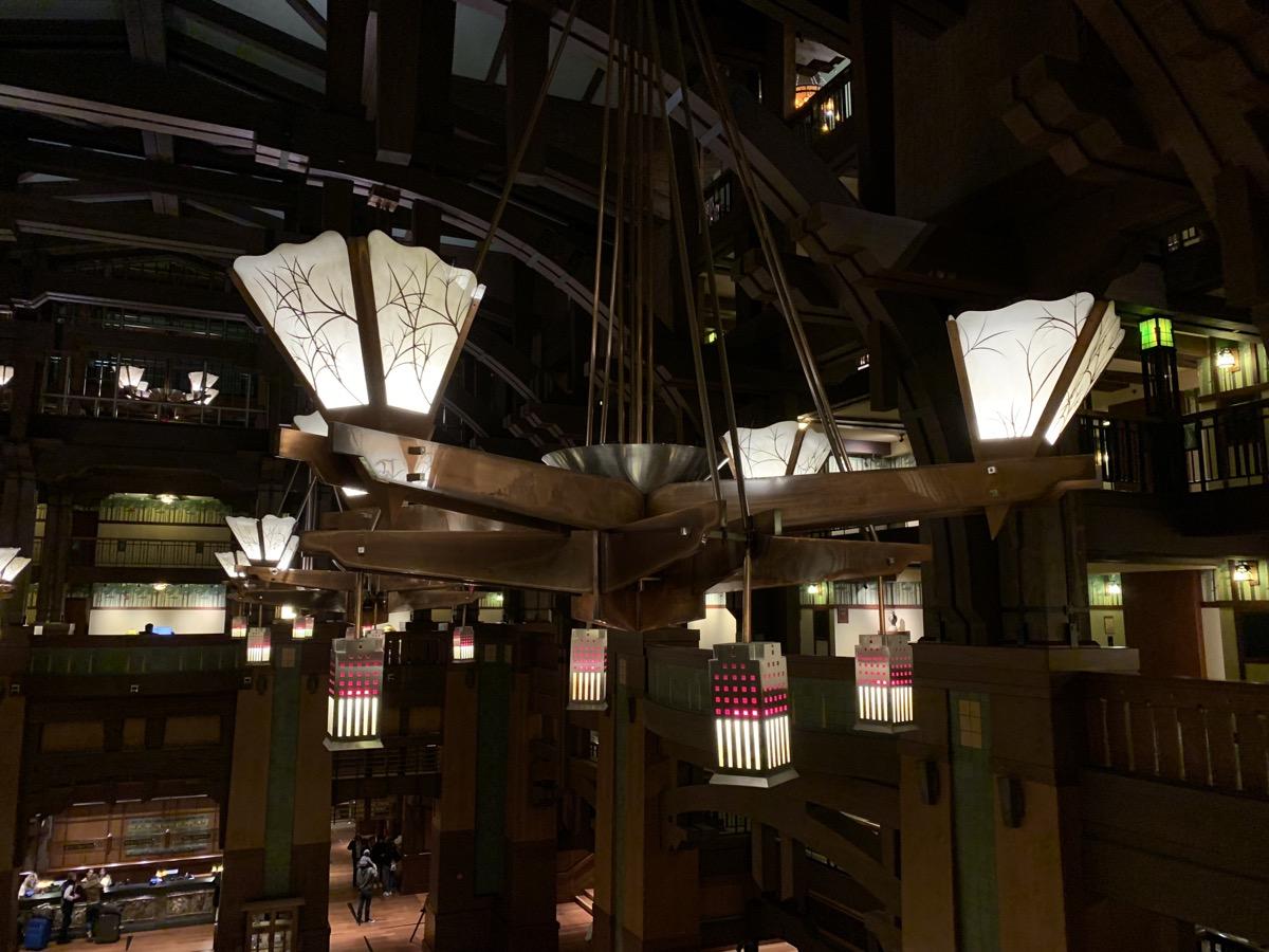 disney grand californian hotel review design 4.jpeg