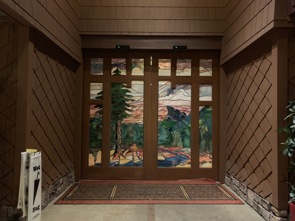 disney grand californian hotel review design 5.jpeg