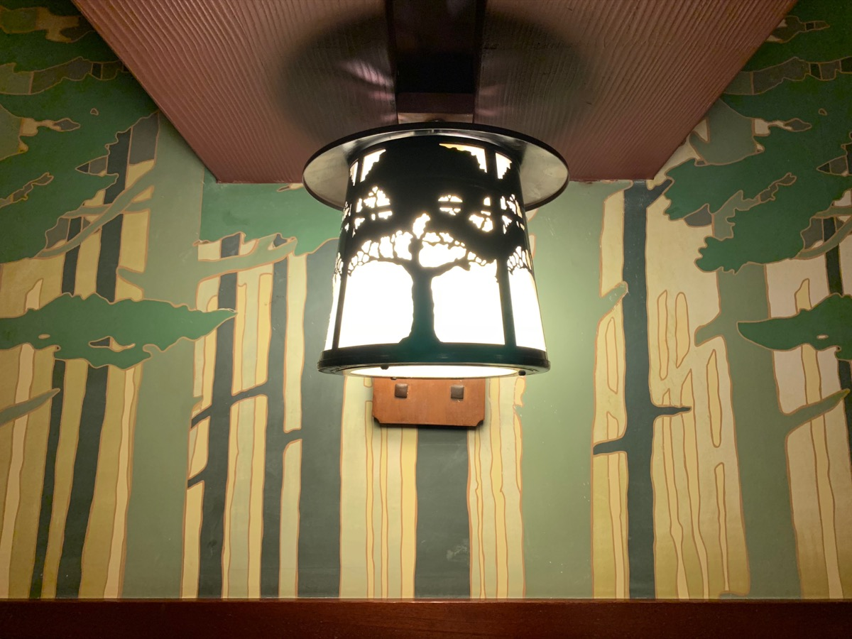 disney grand californian hotel review design 6.jpeg