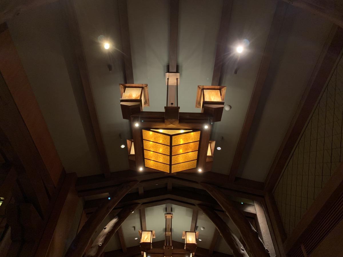 disney grand californian hotel review design 8.jpeg