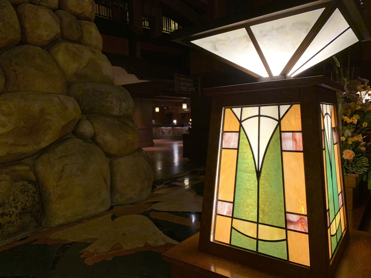 disney grand californian hotel review design 10.jpeg