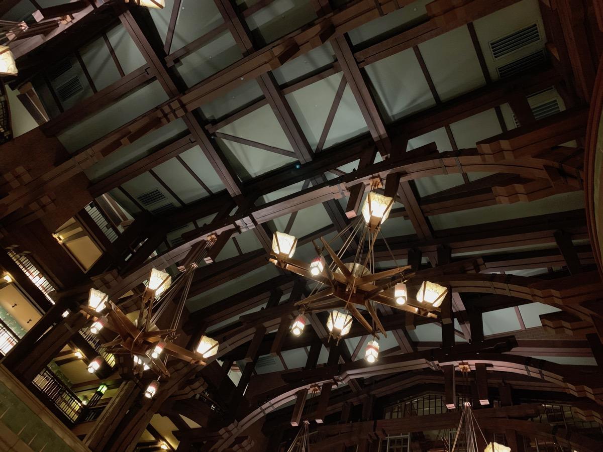 disney grand californian hotel review design 11.jpeg