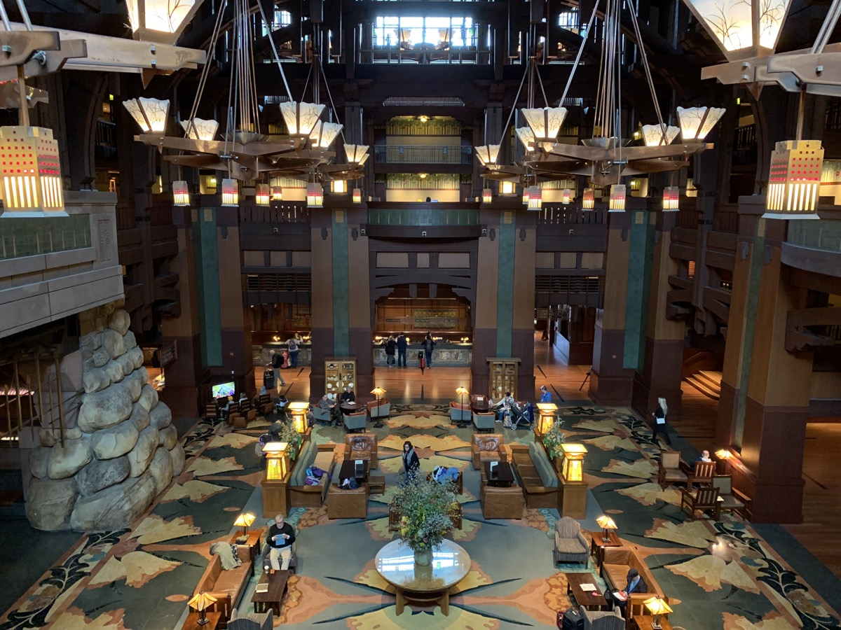 disney grand californian hotel review great hall 4.jpeg