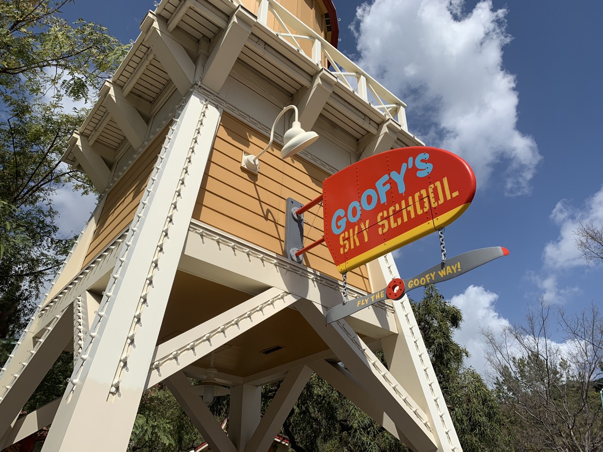disney california adventure rides guide goofy sky school.jpeg