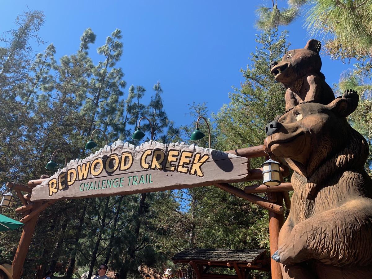 disney california adventure rides guide rewood creek.jpeg