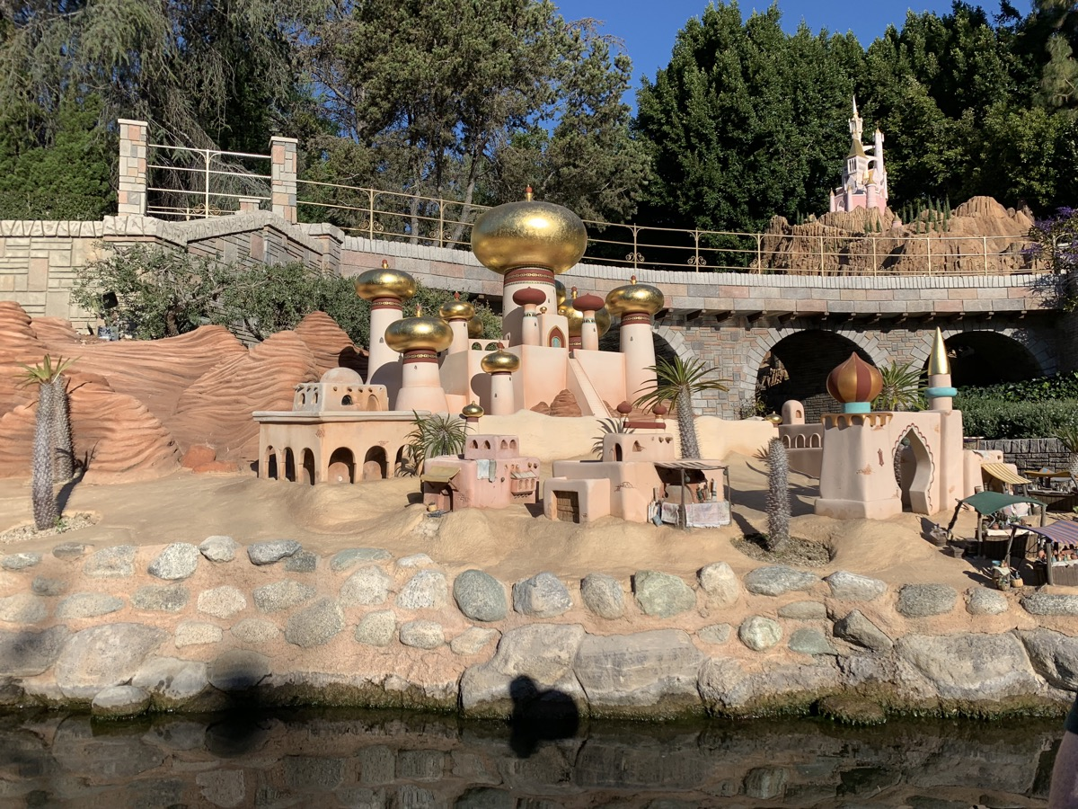 disneyland rides guide storybook land canal boats.jpeg