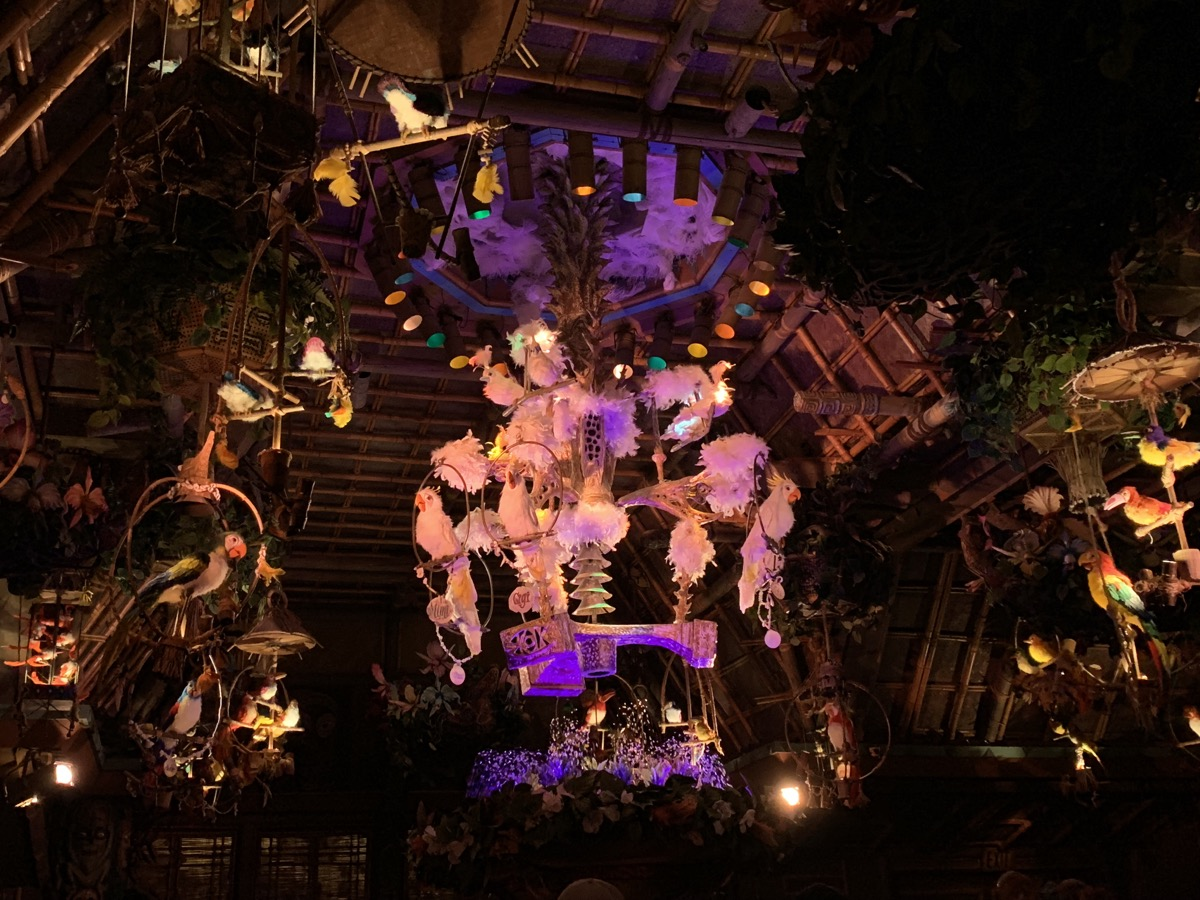 disneyland rides guide tiki room.jpeg