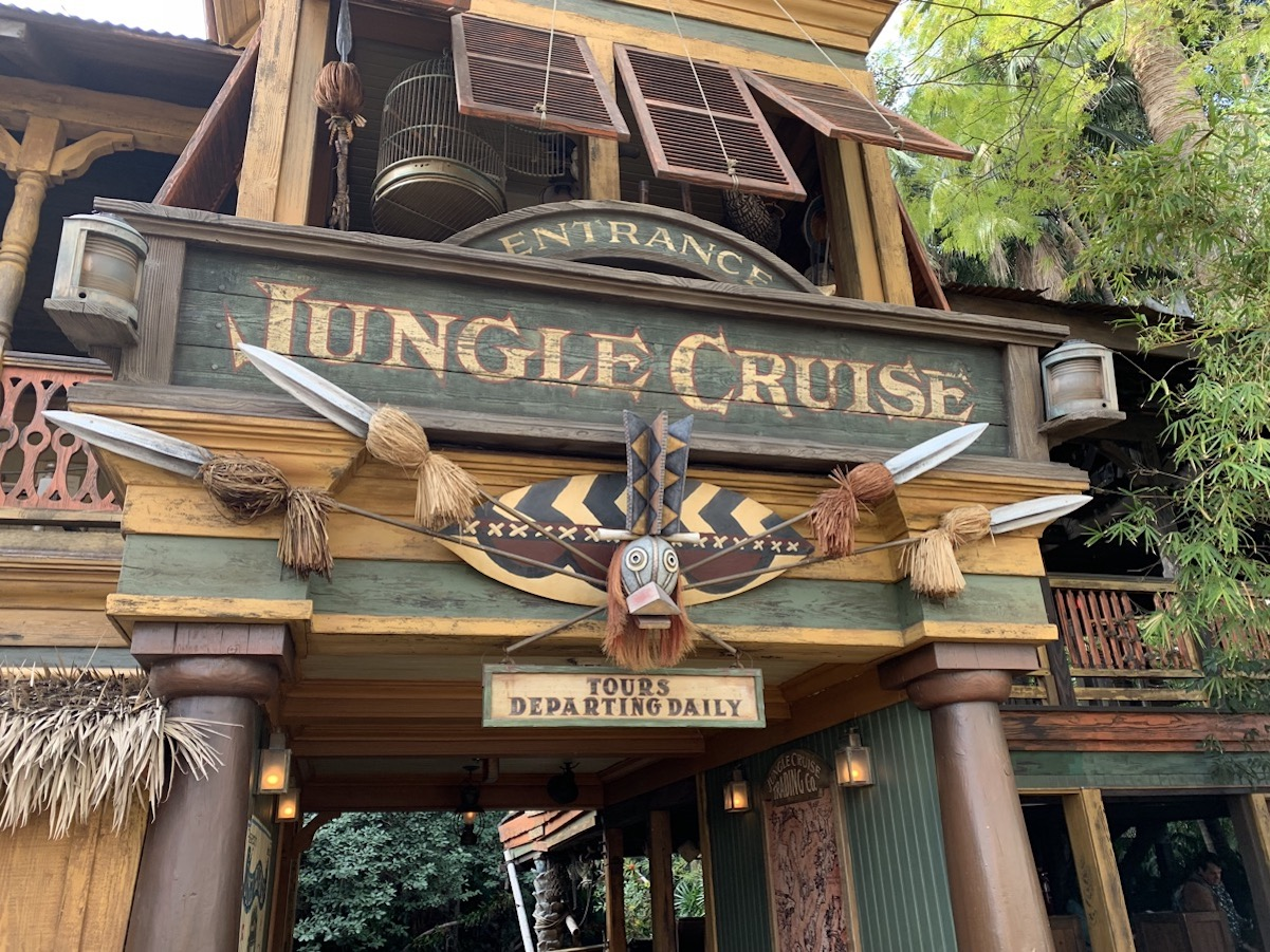 disneyland rides guide jungle cruise new.jpeg