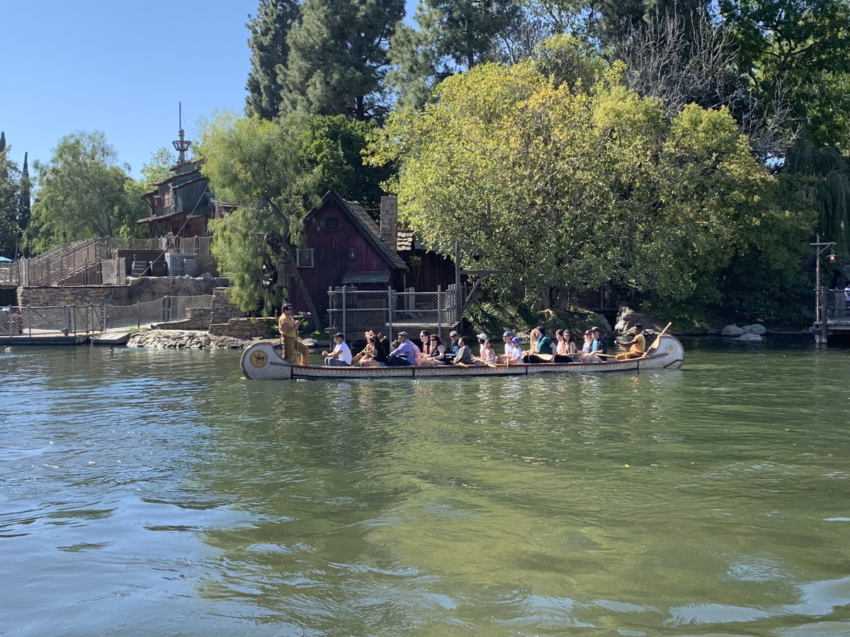 disneyland rides guide canoes.jpeg