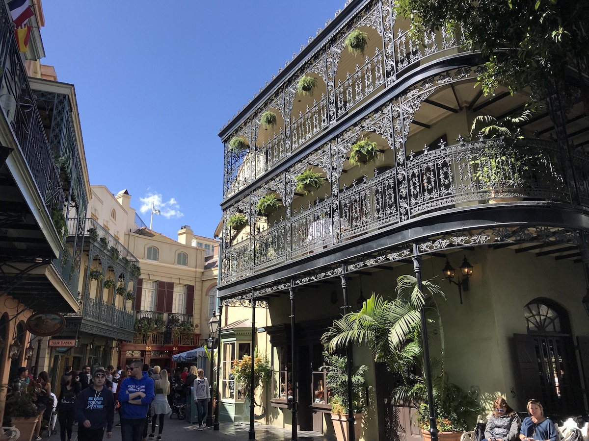 disneyland rides guide new orleans square.jpg