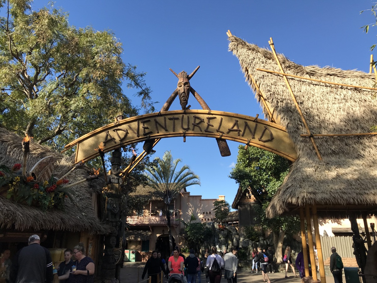disneyland rides guide adventureland.jpg