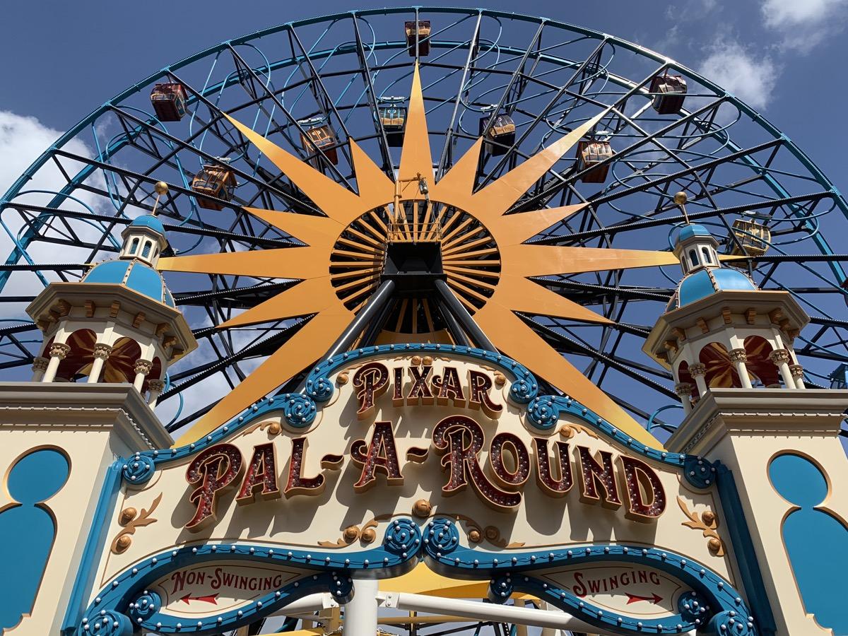 disney california adventure extra magic hour EMH pal a round.jpeg