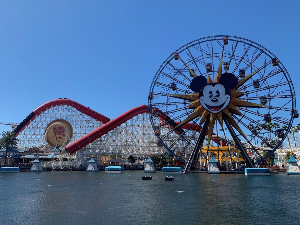 disney california adventure extra magic hour EMH pixar pier.jpeg